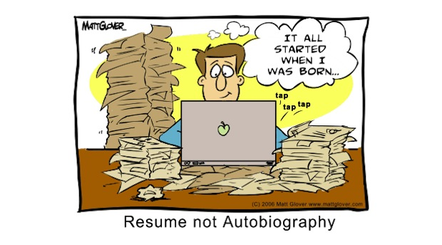 top 10 resume mistakes to avoid hiremeupwire