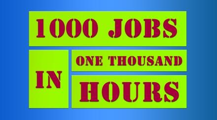 1000-Jobs-Campaign-Logo