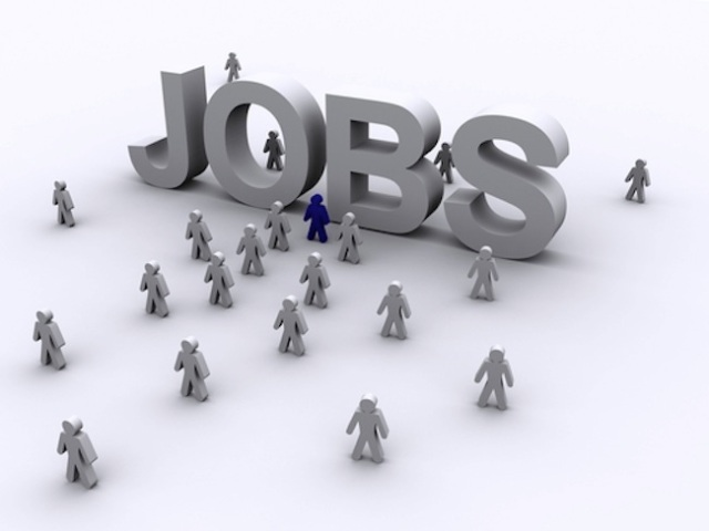 part time job postings in london ontario