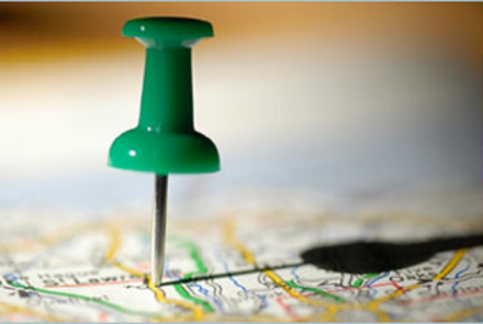 Homebased Company Google Places Guide